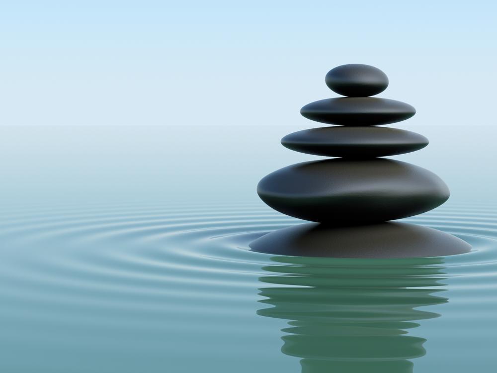 iStock-518798649-mediation-rocks.png