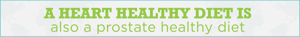 1health-nutrition-infographic-banner.png