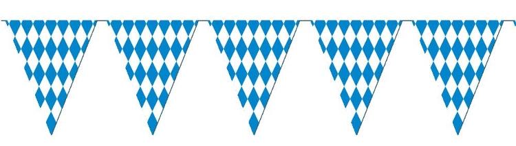 bavarian_flag_pennant_banner_750.jpg