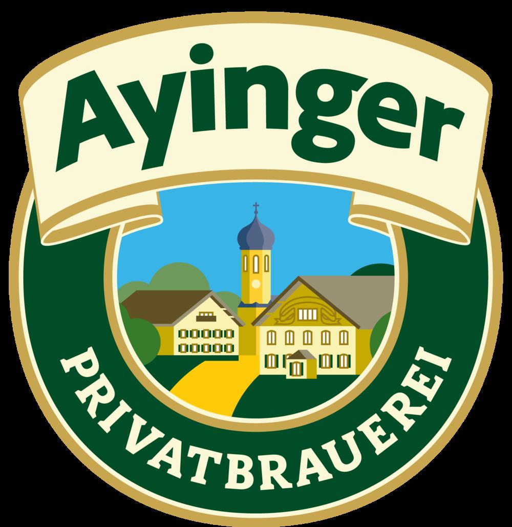 ayinger_logo_20121.png
