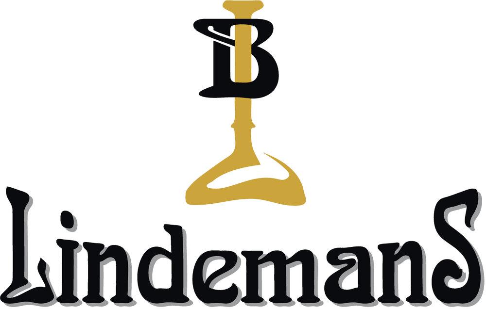 Lindemans_logo.jpg