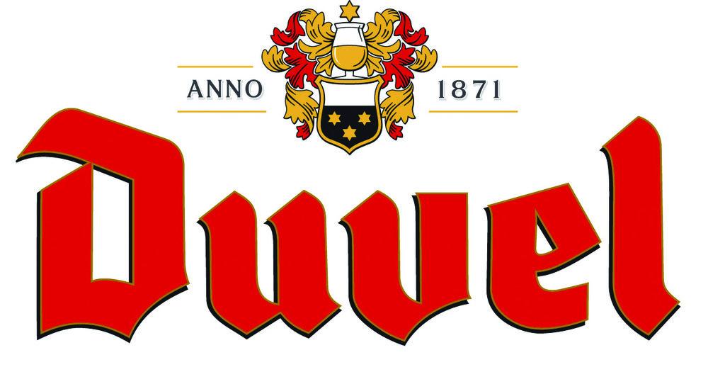 logo-duvel1.jpg