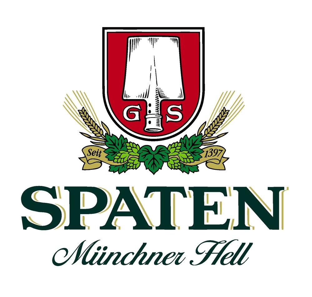 SpatenMH_Logo_Illus_4c.jpg