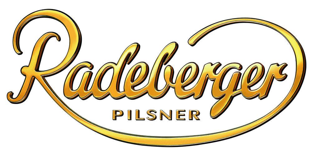 Radeberger-Logo.jpeg