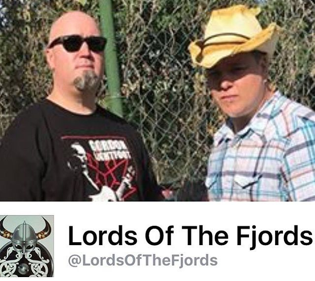 Schnitzel Haus 7319-5th ave  Friday - Lordz of the Fjords - 8pm  Saturday - NYC's hottest live karaoke band Human karaoke experience kicks off at 9:30