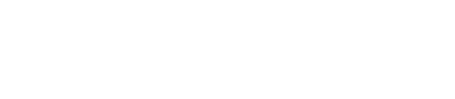 The Little Fitness Company