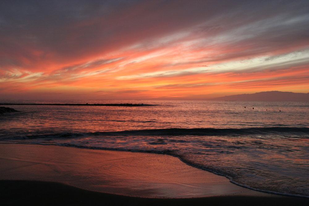 Fanabe-Beach-Sunset.jpg