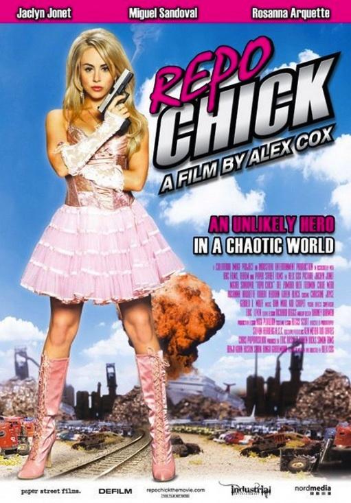 repochick_poster.jpg