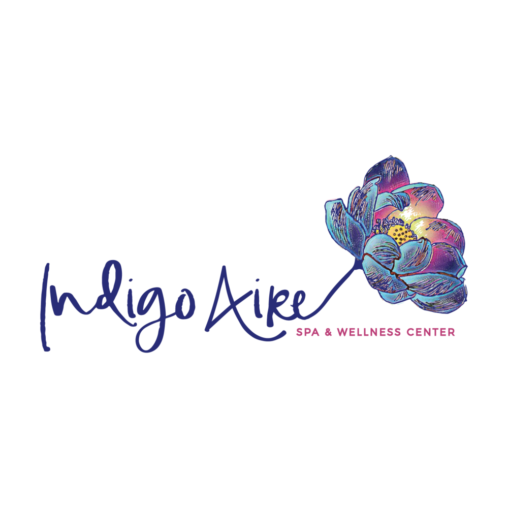 Indigo Aire Spa & Wellness Center