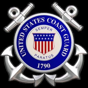 USCG silver anchor logo.png