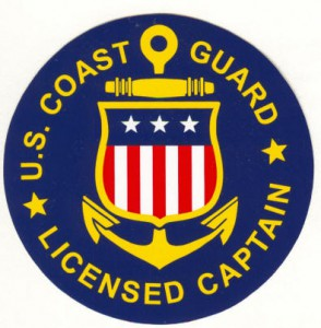 uscg_licensed_captain.jpg