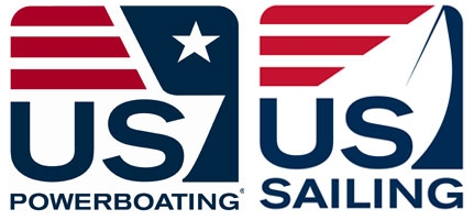 Instructor Certifications - All of our on-the-water courses and instructors are certified through the United States Sailing Association.US Powerboating is the child company to US Sailing and focuses on power driven vessel education and safety.