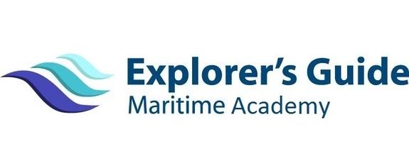 our team nautical solutions rh nauticalsolutions org Explorer Person SWTOR Explorer's Guide