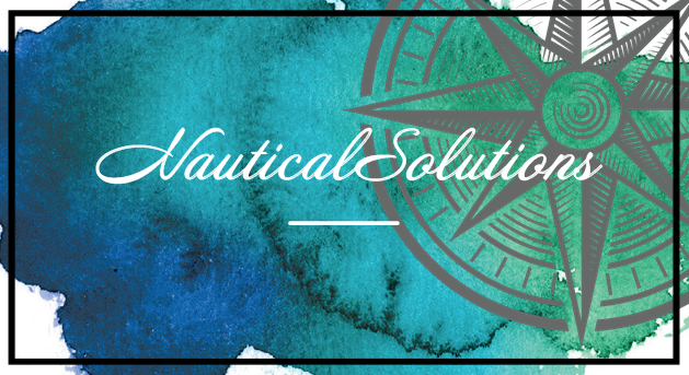 Nautical Solutions