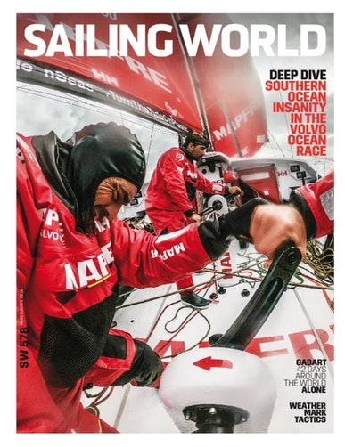 sailing world march 2018 cover.jpg
