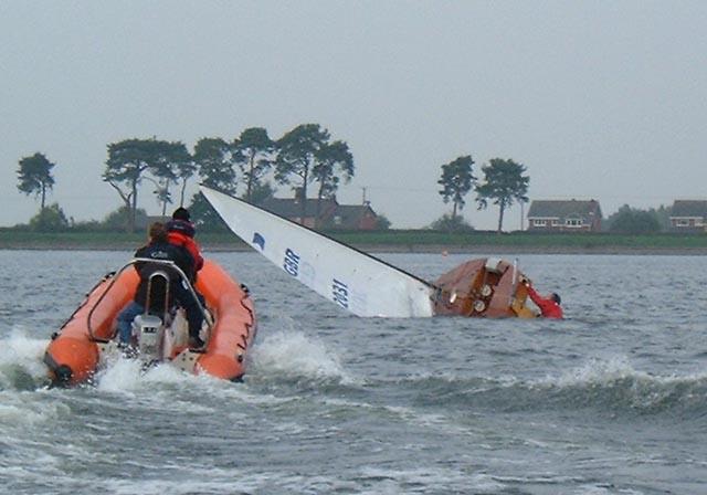 safety boat.jpg