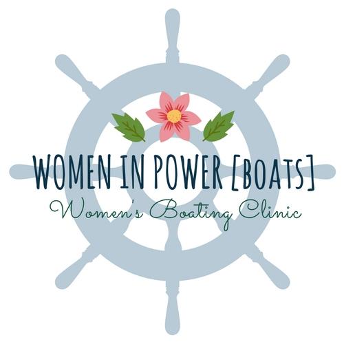 Women in POWER [boats].jpg