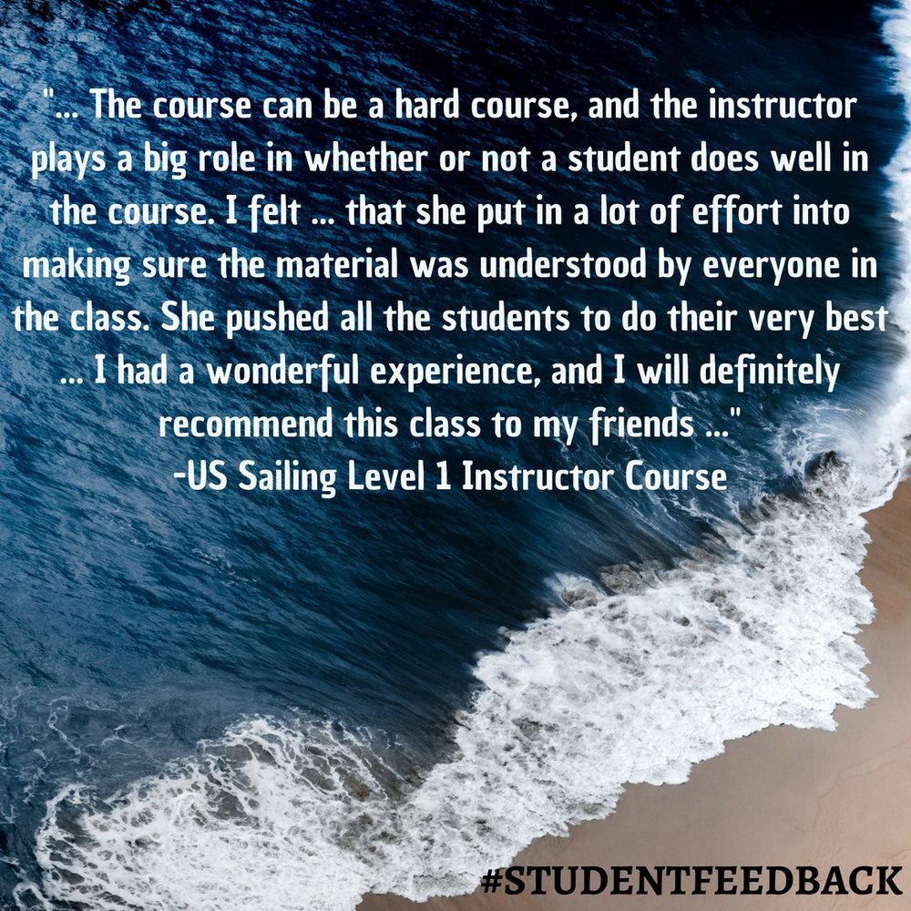 Student Feedback-3.jpg