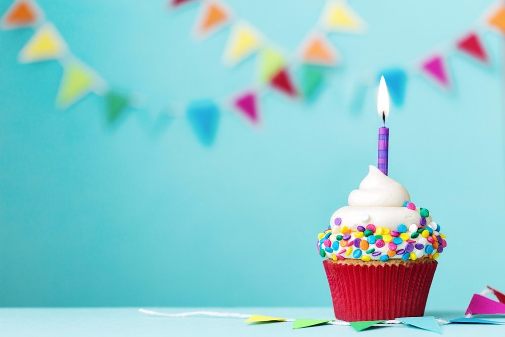 Creative-First-Birthday-Party-Ideas.jpg