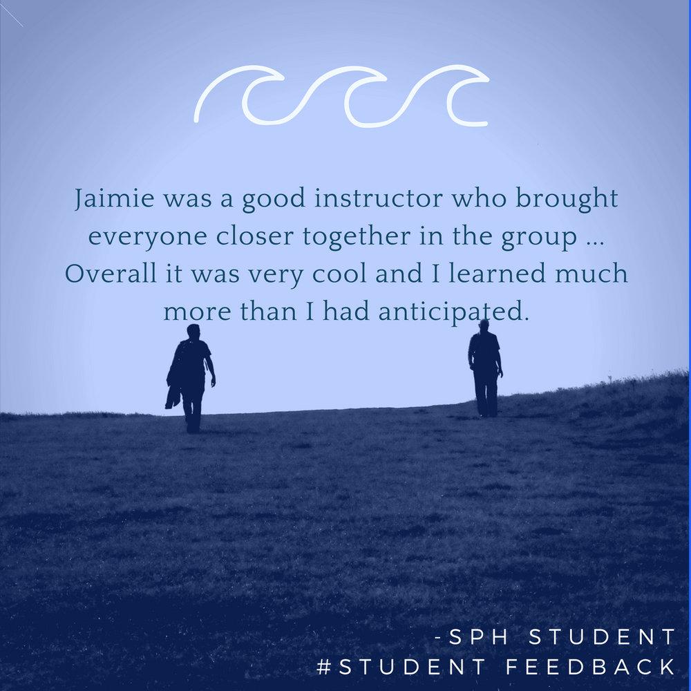 Student Feedback-7.jpg