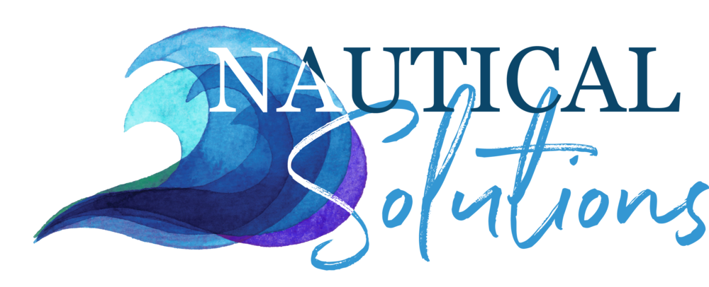 Nautical_Solutions_Logo_RGB.png