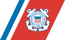 coast_guard_stripe.png