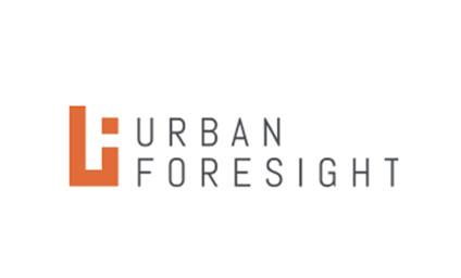 UF_logo.jpg