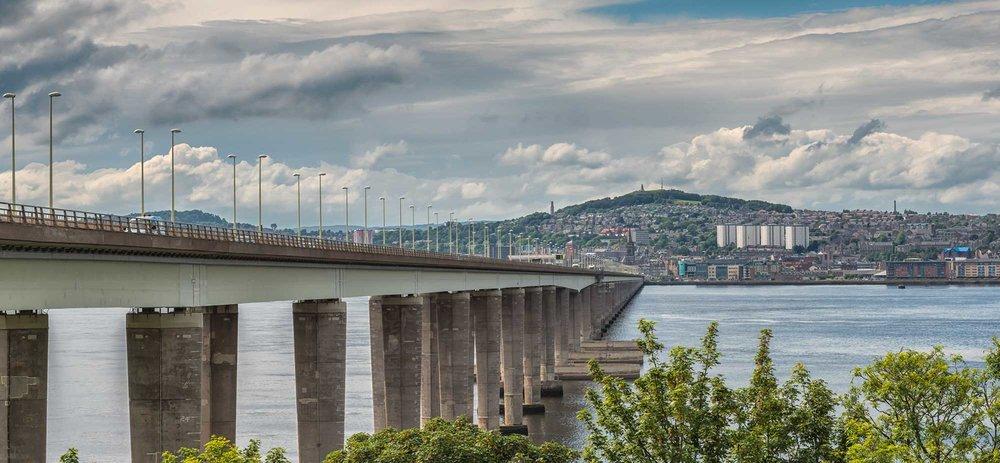 Dundee_Bridge.jpg