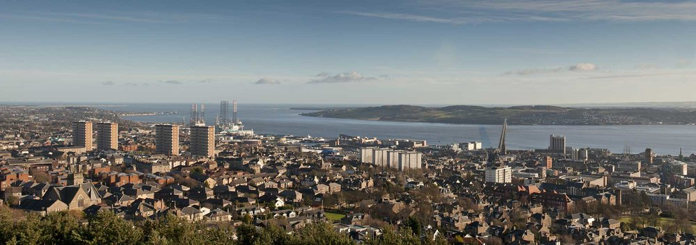 Dundee_view.jpg