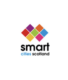 SCA_Smart_logo.jpg