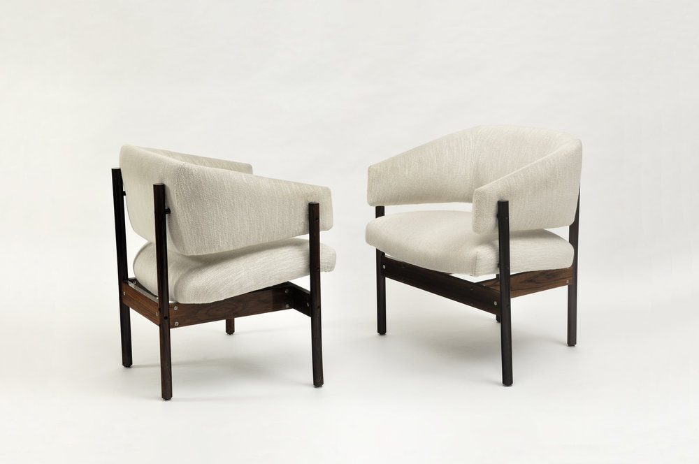 cadeira3..jpg