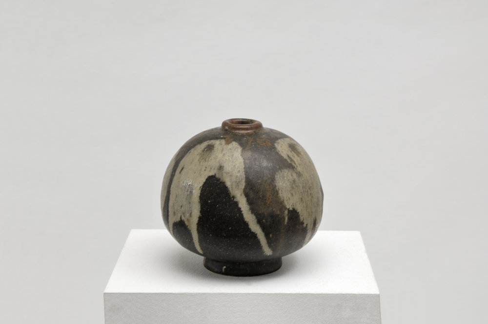 ceramic8.jpg