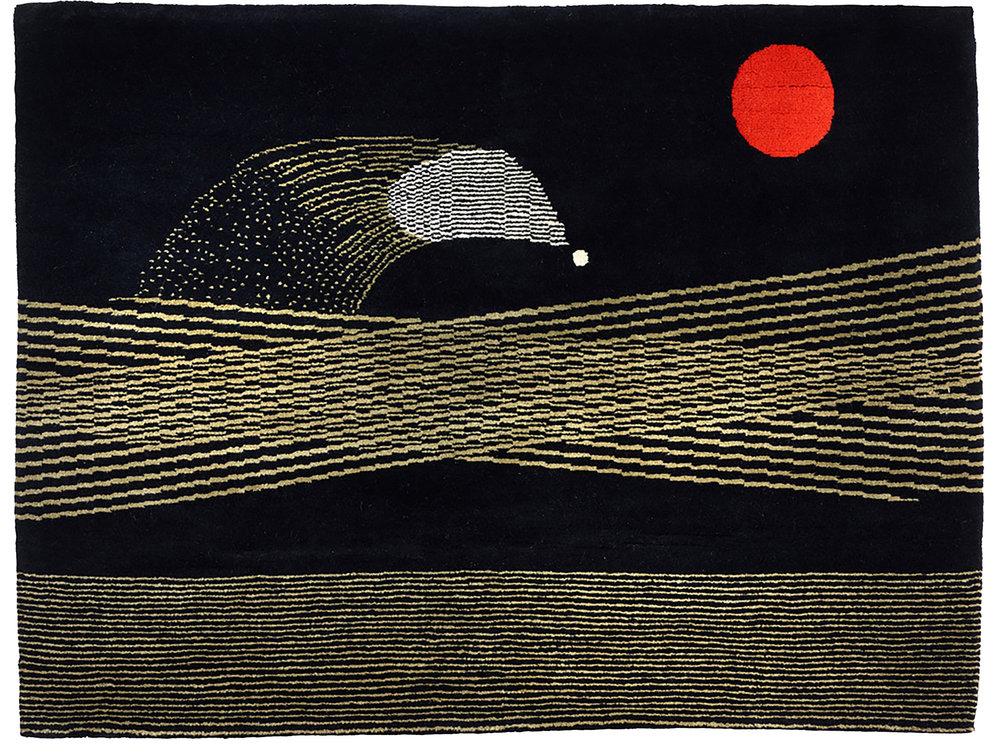 Max Ernst tap.jpg