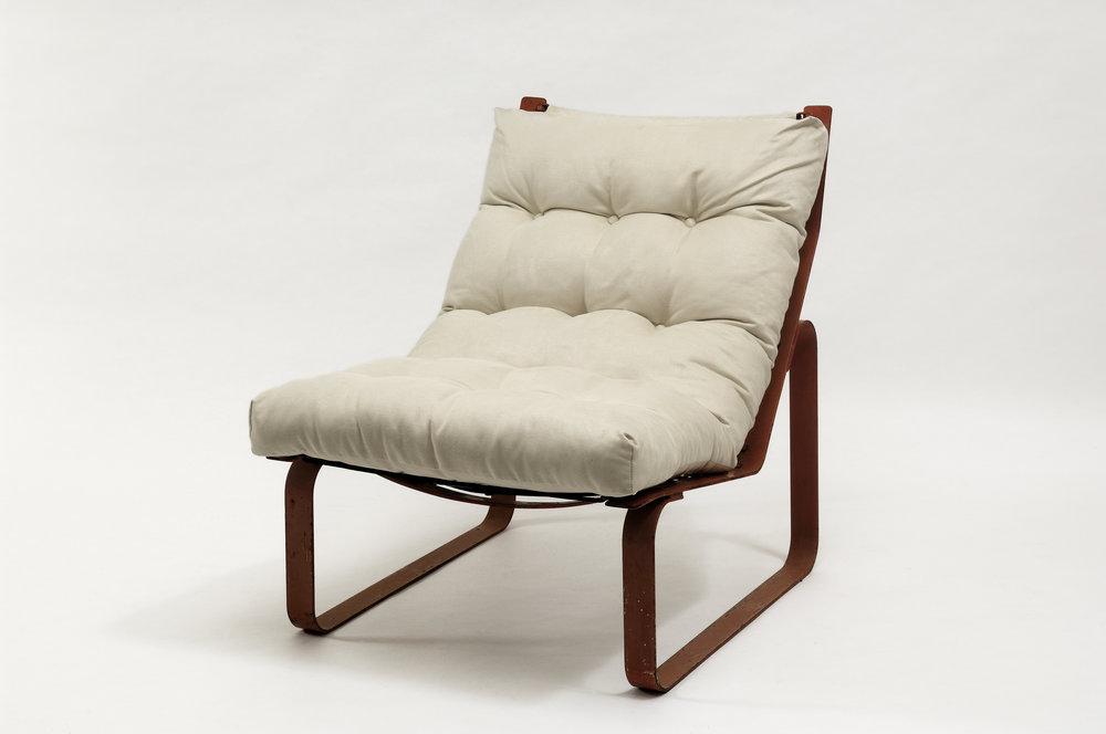 cadeira rec.jpg