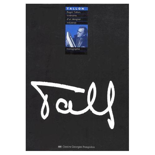 Tallon-Roger-Roger-Tallon-Livre-897152306_L.jpg