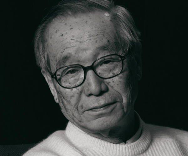 KAZUHIDE TAKAHAMA ( 1930 - 2010 )