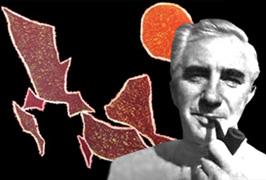 GUSTAVE SINGIER ( 1909 - 1984 )