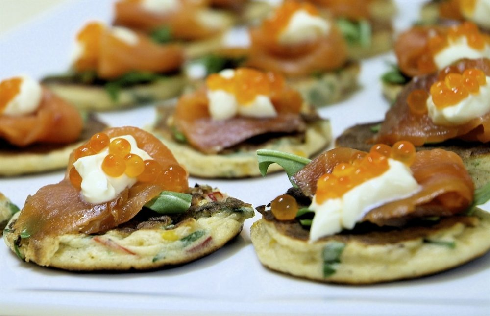 Chilli Corn Cakes with Smoked Salmon.jpg