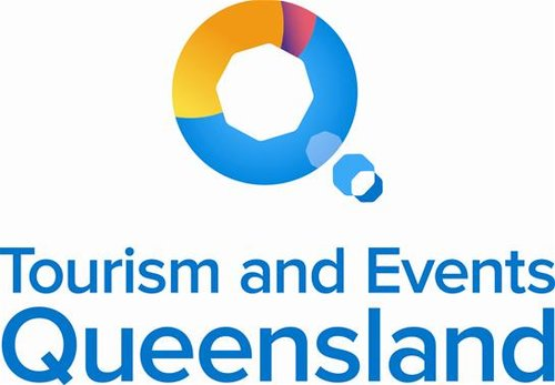 Tourism-Events-Queensland.jpg
