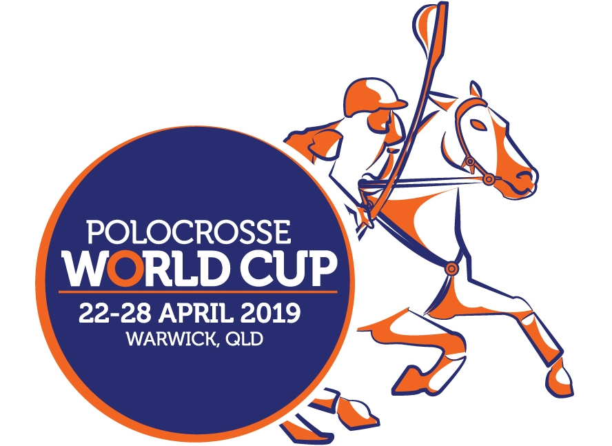 Polocrosse World Cup – Queensland 22–28 April 2019