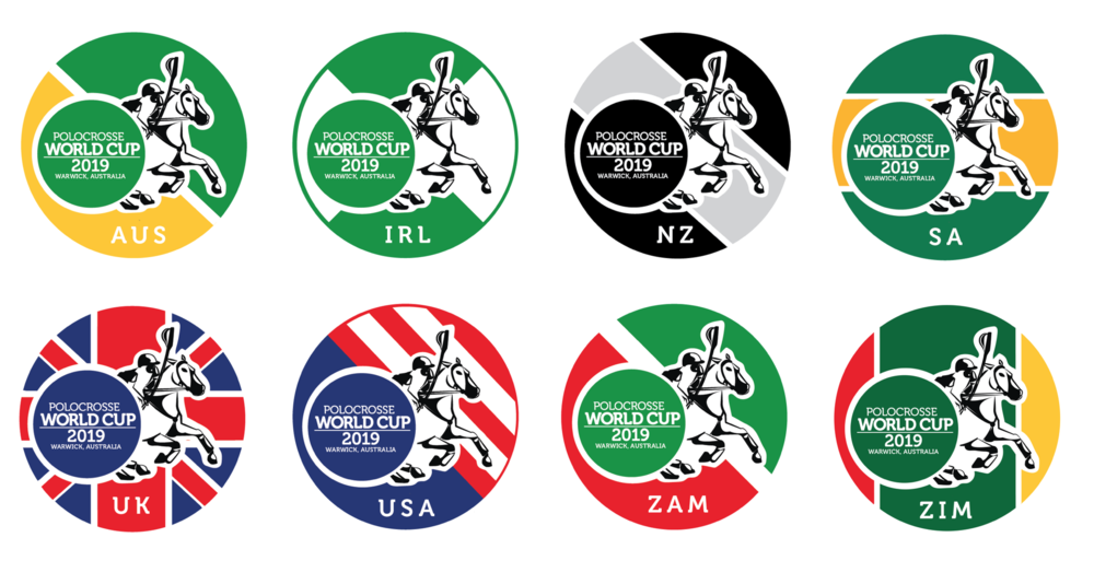 Polocrosse World Cup competitors.png