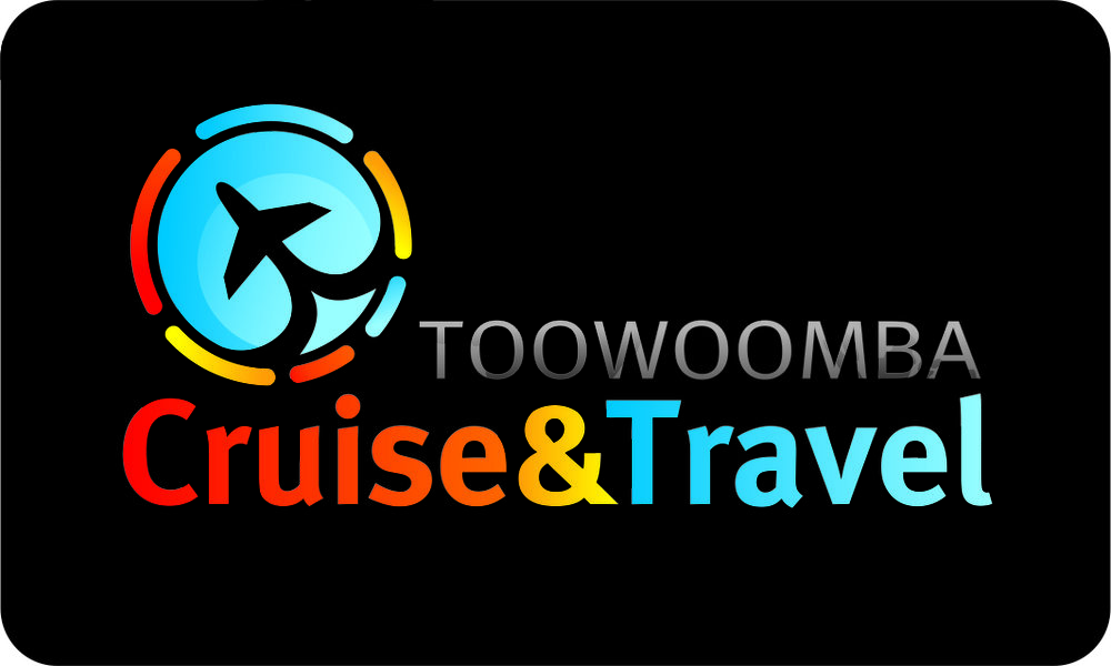 TOOWOOMBA+CRUISE+&+TRAVEL+LOGO+2+(1).jpg