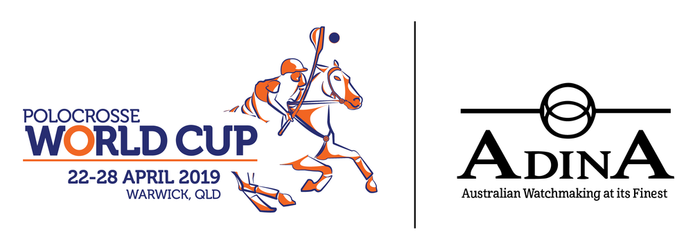 Accommodation — Adina Polocrosse World Cup – Queensland 22