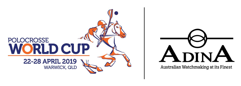 909c8060cf8 Adina Polocrosse World Cup – Queensland 22–28 April 2019
