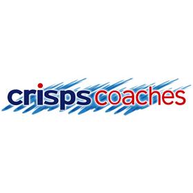 crisps-coaches-sponsor-logo.png