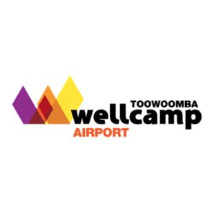 Welcamp.jpg