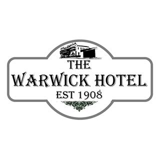 Wareick-Hotel.jpg