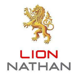 Lion-Nath.jpg