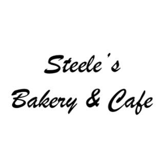 Steele-Bakery.jpg