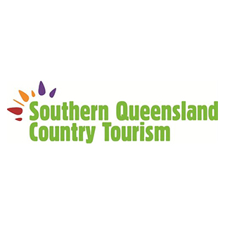 Sth-Qld-Tourism.jpg